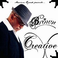 Brown - Creative