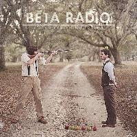 Beta Radio - Seven Sisters (Deluxe Edition)