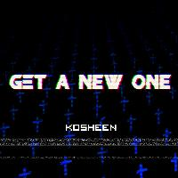 Kosheen - Get a New One (Radio Edit)