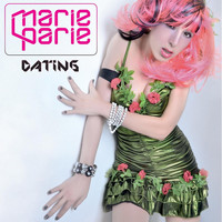 Marie Parie - Dating