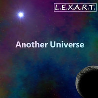 L.E.X.A.R.T. - Another Universe