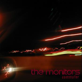 The Monitors - Commuter