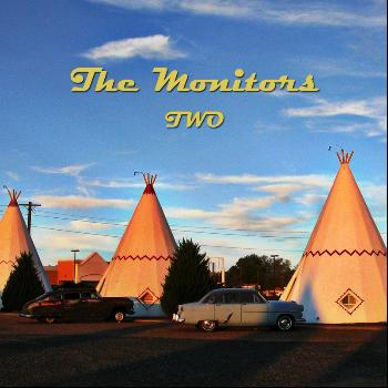 The Monitors - Two