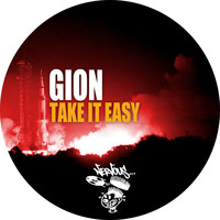 Gion - Take It Easy