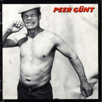 Peer Günt - Don't Mess With The Countryboys - Deluxe Version