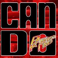 Pat Travers Band - Can Do
