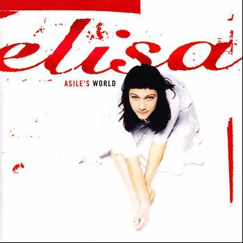 Elisa - Asile's World
