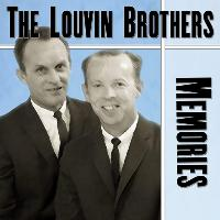 Louvin Brothers - Memories