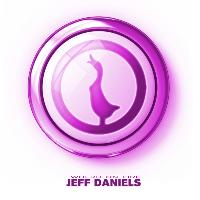 Jeff Daniels - World On Fire EP