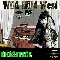 Ghostface - Wild Wild West
