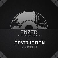 2Complex - Destruction