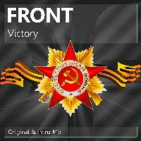FRONT - Victory