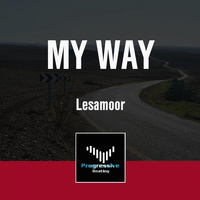 Lesamoor - My Way