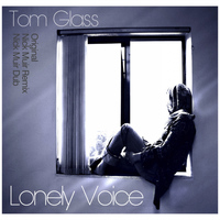 Tom Glass - Lonely