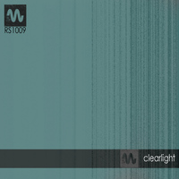 Clearlight - Clearlight