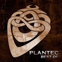 Plantec - Best of Plantec