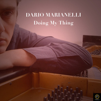 Dario Marianelli - Doing My Thing