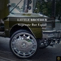 Little Brother - Separate But Equal