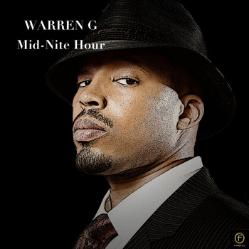 Warren G - In The Mid-Nite Hour