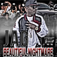 Jag - Beautiful Nightmare