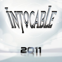 Intocable - 2011