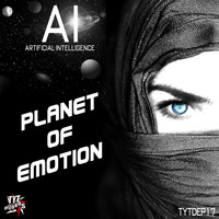 AI - Planet Of Emotion