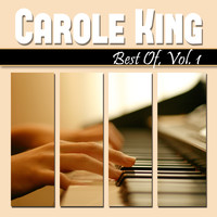 Carole King - Best of, Vol. 1