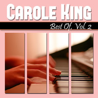 Carole King - Best of, Vol. 2