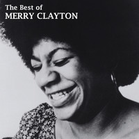Merry Clayton - The Best of Merry Clayton