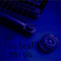 SILT - The Best of...