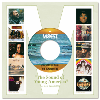 Various Artists - The Complete Motown Singles - Vol. 12A: 1972