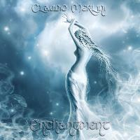 Claudio Merlini - Enchantment