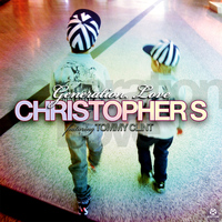 Christopher S - Generation Love