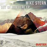 Mike Stern - Out Of Nowhere EP