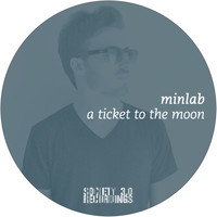 Minlab - A Ticket to the Moon