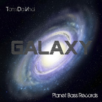 Tom Da Vinci - Galaxy