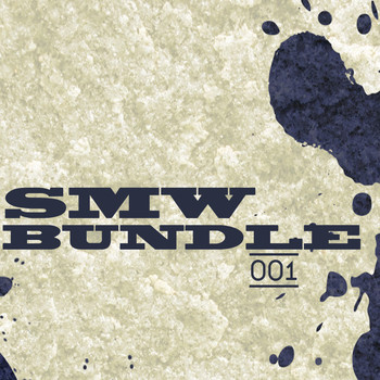 Various Artists - Smw Bundle 001