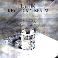 Laffik - Key to My Realm