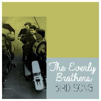 The Everly Brothers - Bird Song