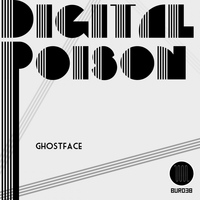 Ghostface - Digital Poison