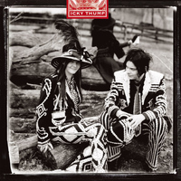 The White Stripes - Icky Thump (Deluxe)