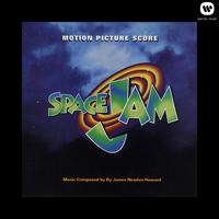 James Newton Howard - Space Jam Motion Picture Score