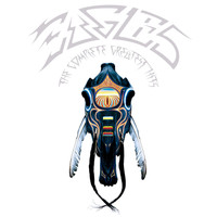 Eagles - The Complete Greatest Hits (2013 Remaster)