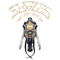 Eagles - The Very Best Of The Eagles (Remastered)
