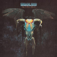 Eagles - One of These Nights (2013 Remaster)