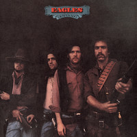 Eagles - Desperado (2013 Remaster)