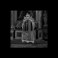Gesaffelstein - Pursuit