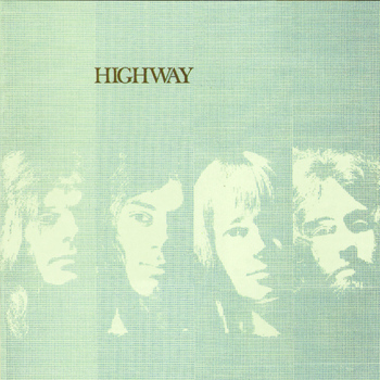 Free - Highway (Remastered with Bonus Tracks)