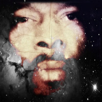 Osunlade - A Man With No Past Originating The Future