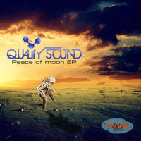 QUALITY SOUND - Quality Sound - Peace of Moon